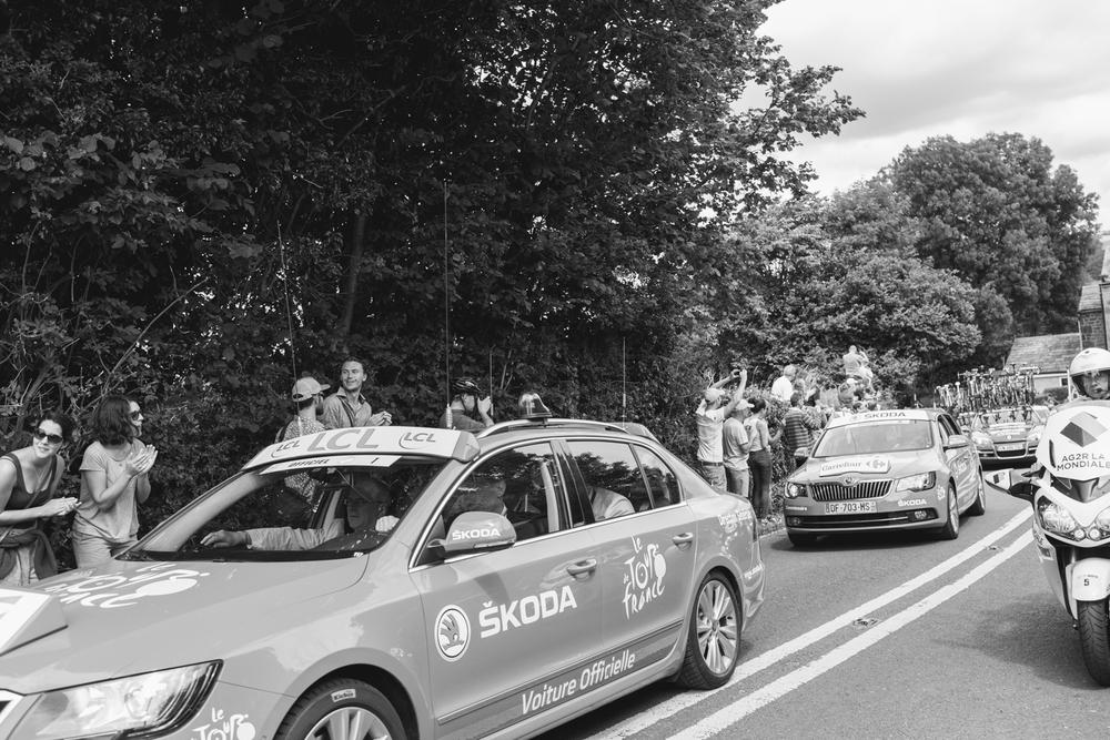 Tour De France-31.jpg