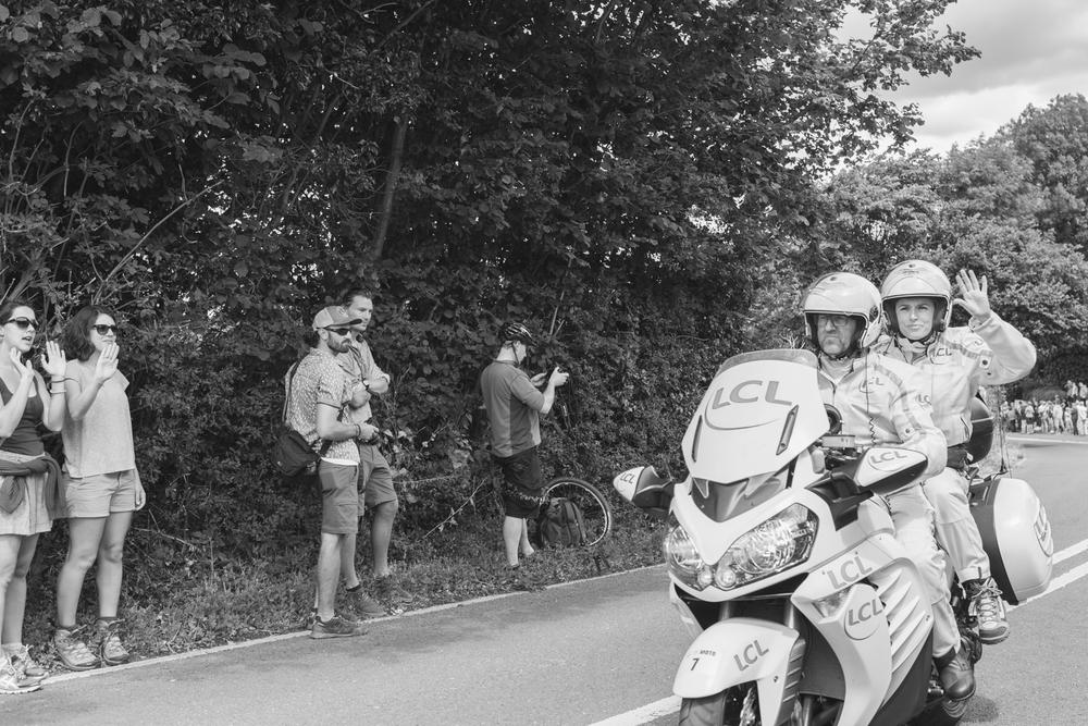 Tour De France-33.jpg