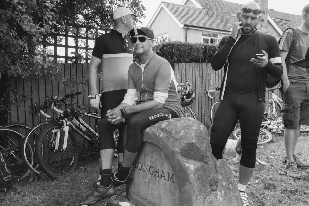 Tour De France-37.jpg