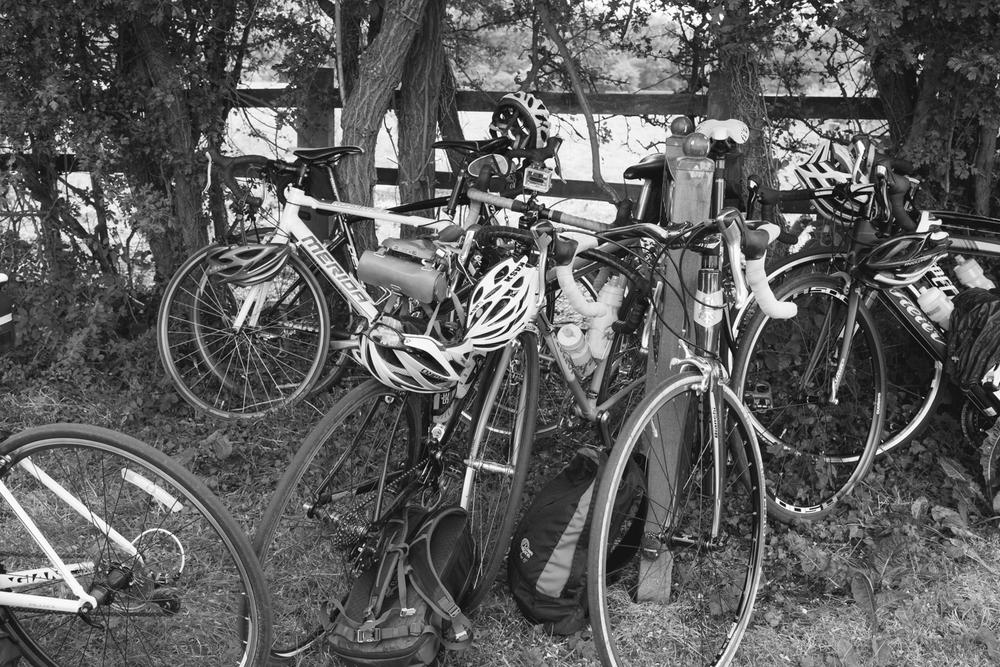 Tour De France-39.jpg