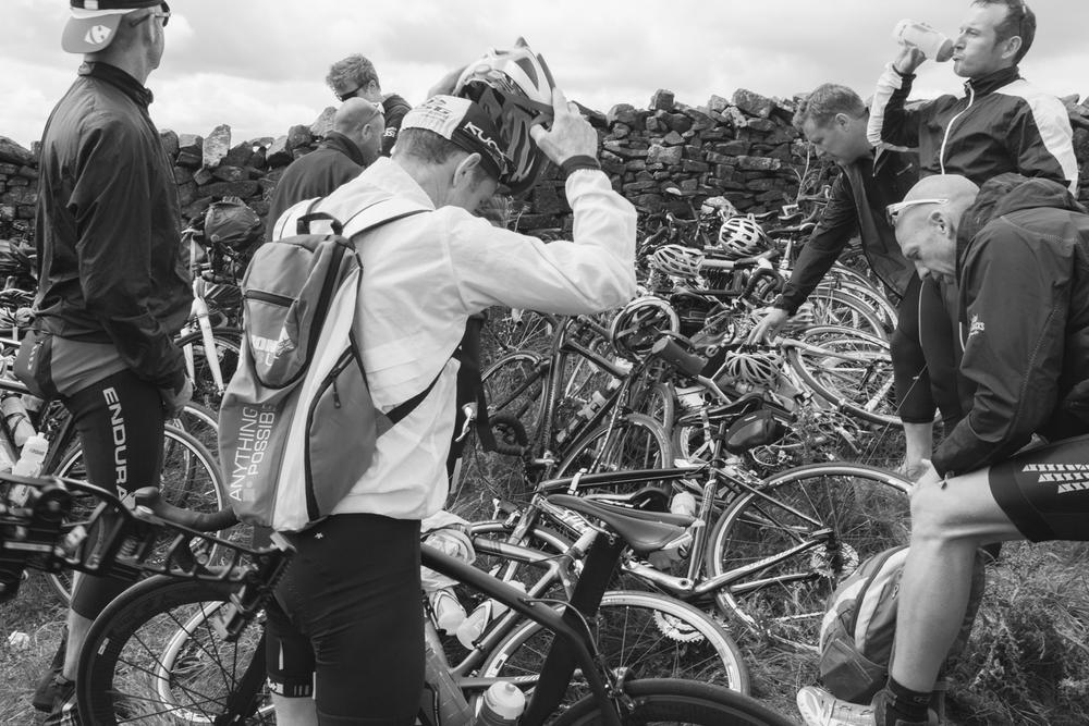 Tour De France-40.jpg