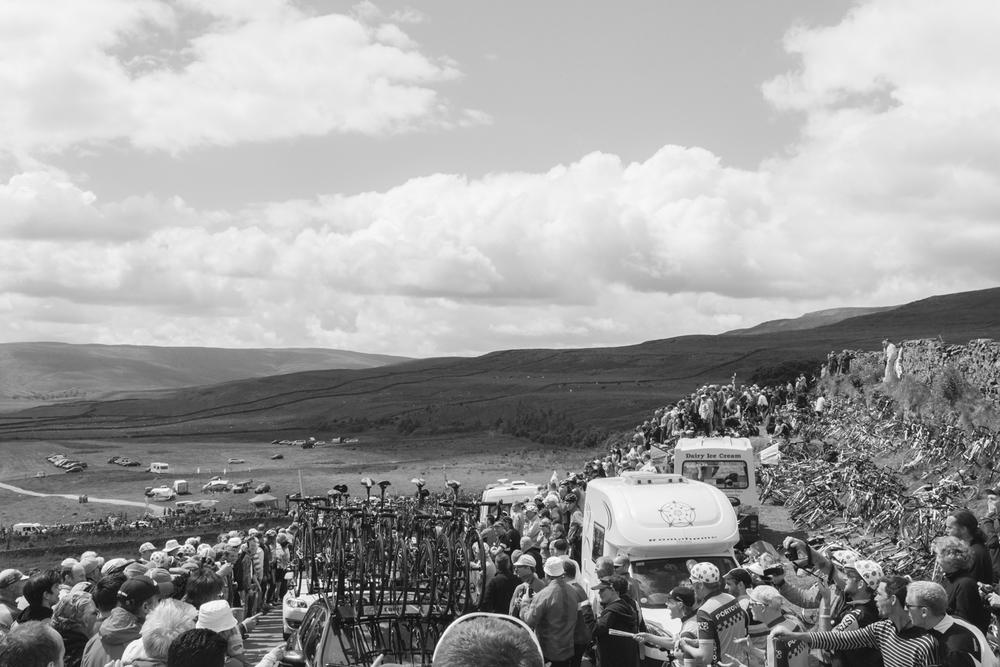 Tour De France-42.jpg