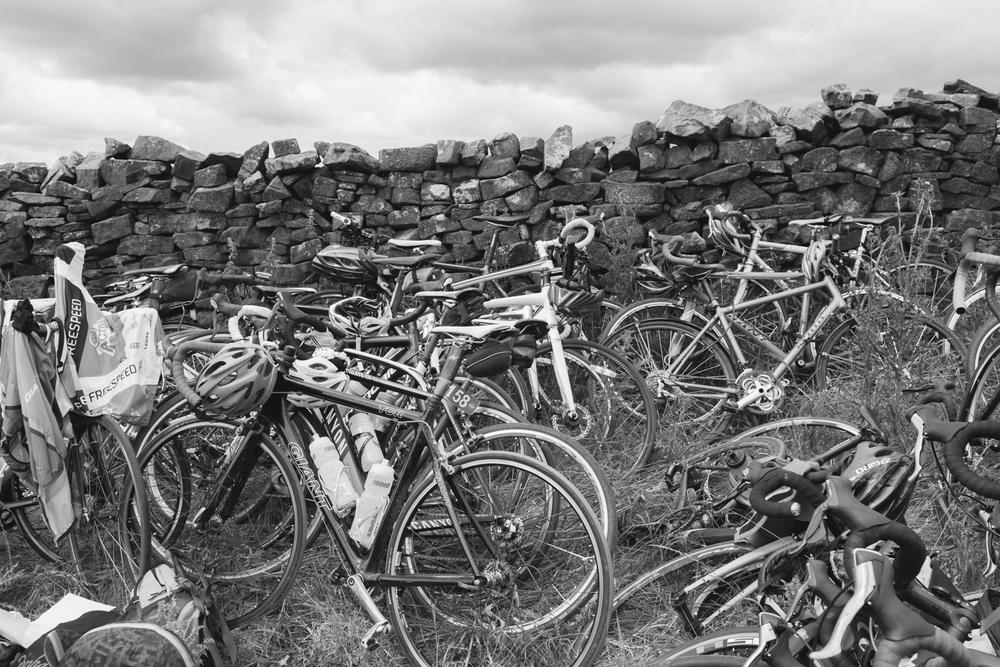 Tour De France-48.jpg