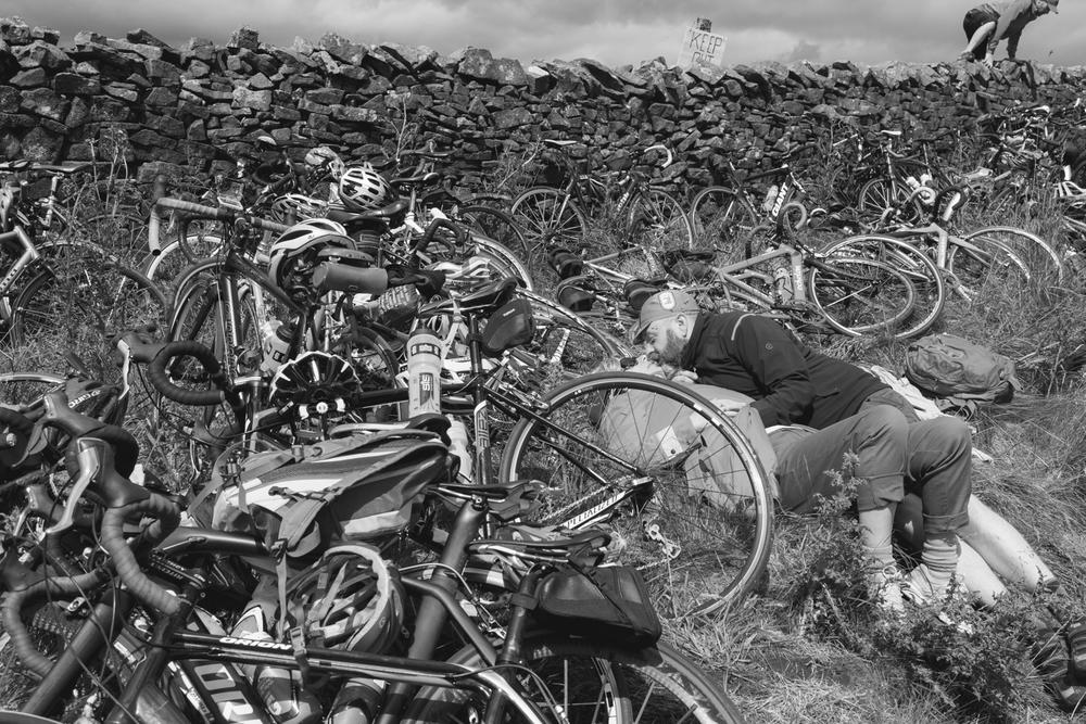 Tour De France-51.jpg