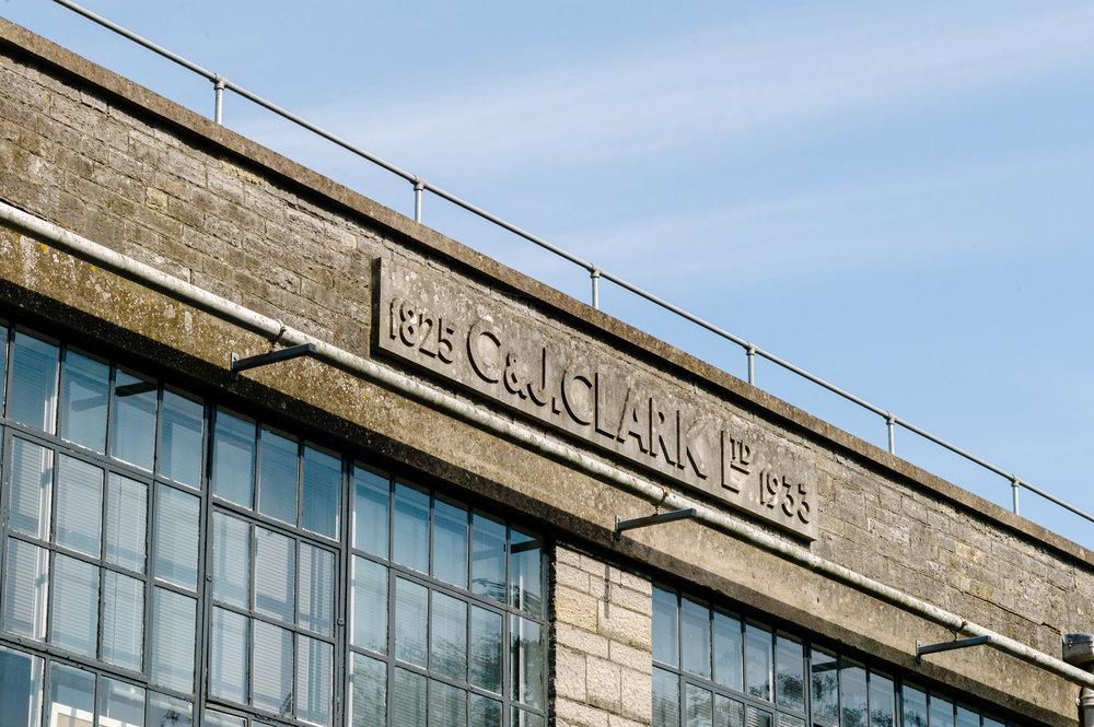 Clarks HQ-3.jpg