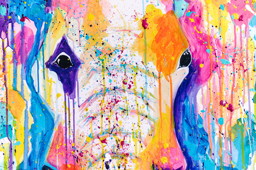Sophie Long Art