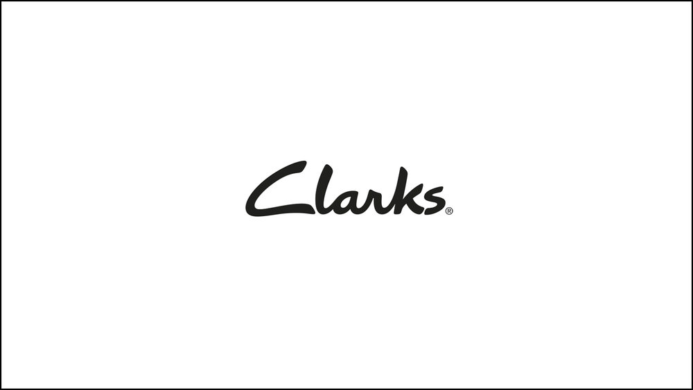 Clarks Shoes Training Videos
