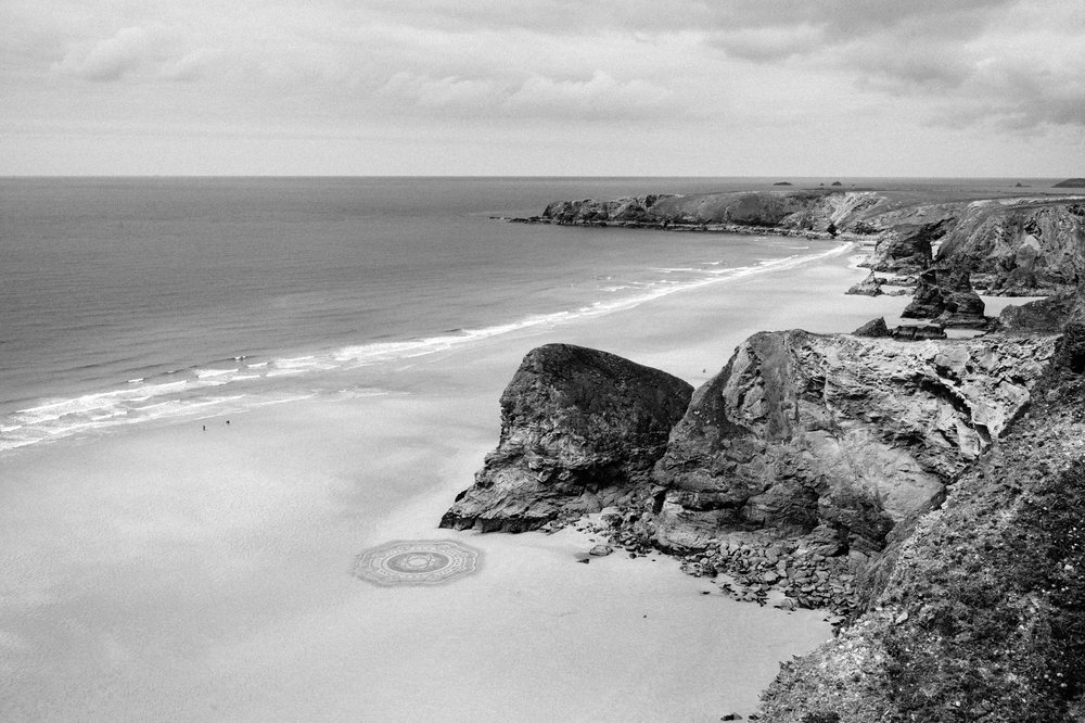 Cornwall April 2017 BW-14.jpg