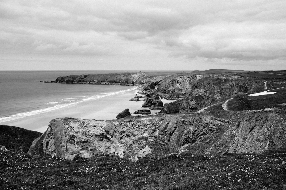 Cornwall April 2017 BW-15.jpg