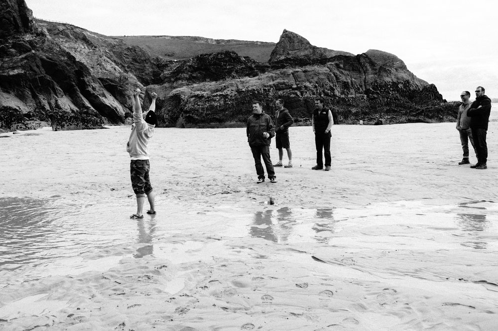 Cornwall April 2017 BW-43.jpg