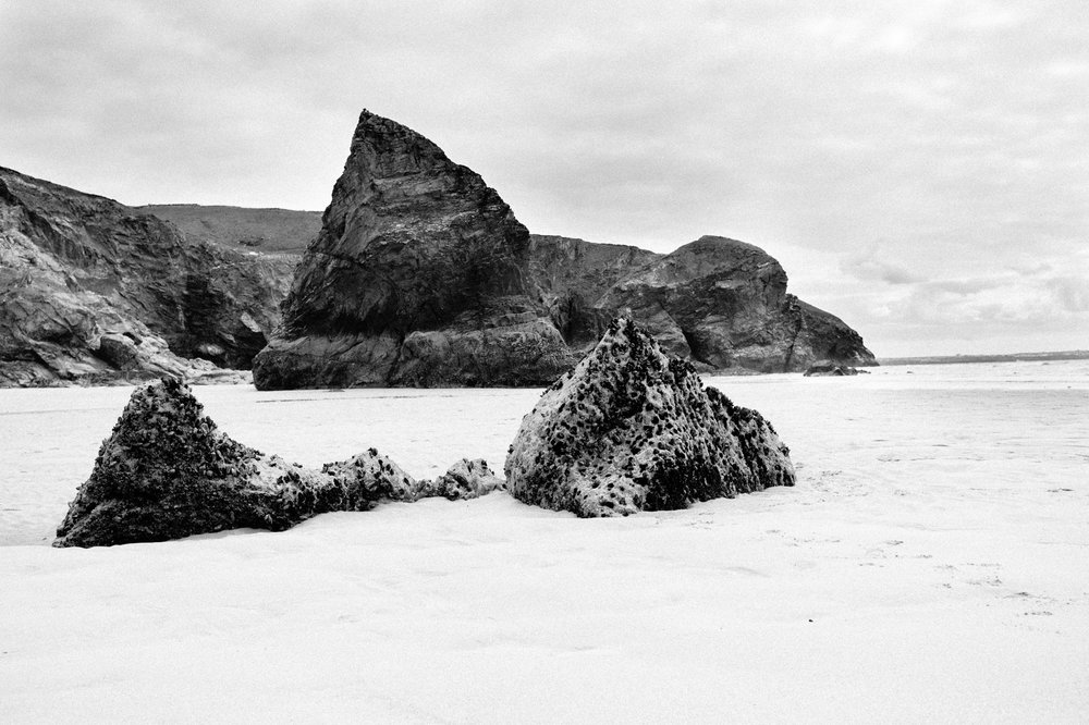 Cornwall April 2017 BW-45.jpg