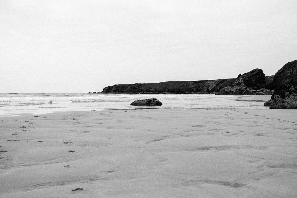 Cornwall April 2017 BW-46.jpg