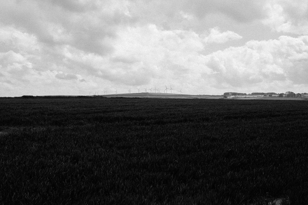 Cornwall April 2017 BW-70.jpg