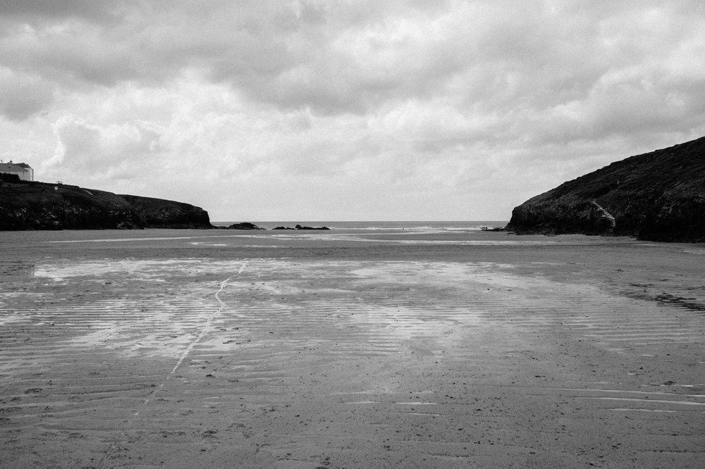 Cornwall April 2017 BW-83.jpg