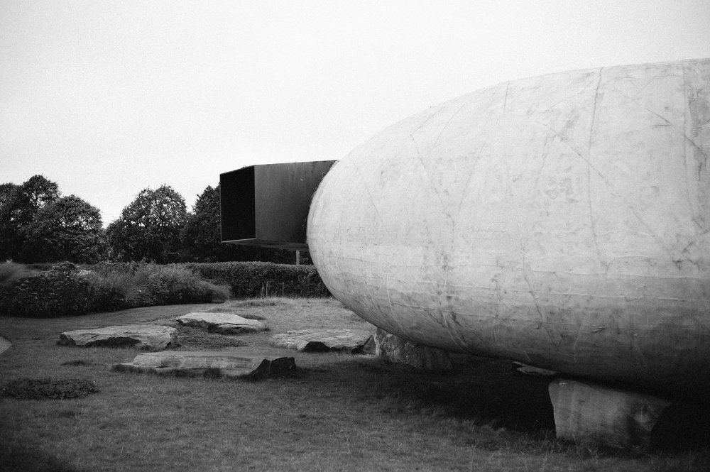 Hauser and Wirth_October 2017-28.jpg