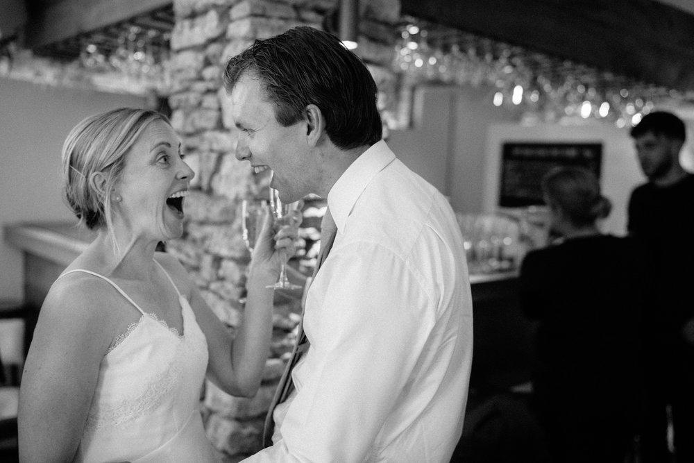 Pennleigh_Mr_and_Mrs_Drew-16.jpg