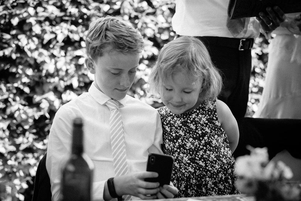 Pennleigh_Mr_and_Mrs_Drew-22.jpg