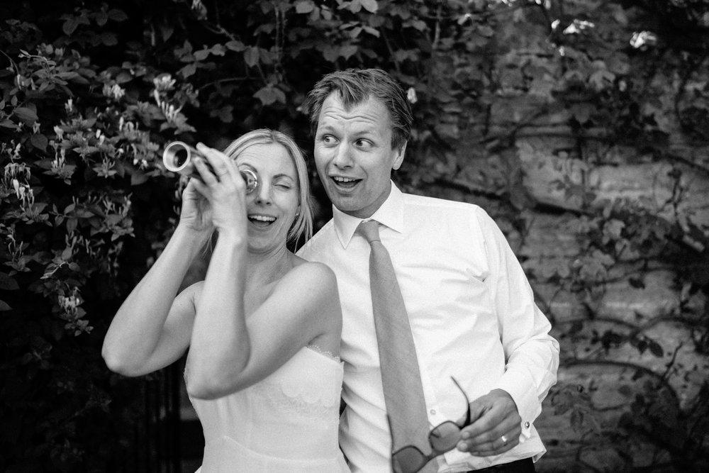 Pennleigh_Mr_and_Mrs_Drew
