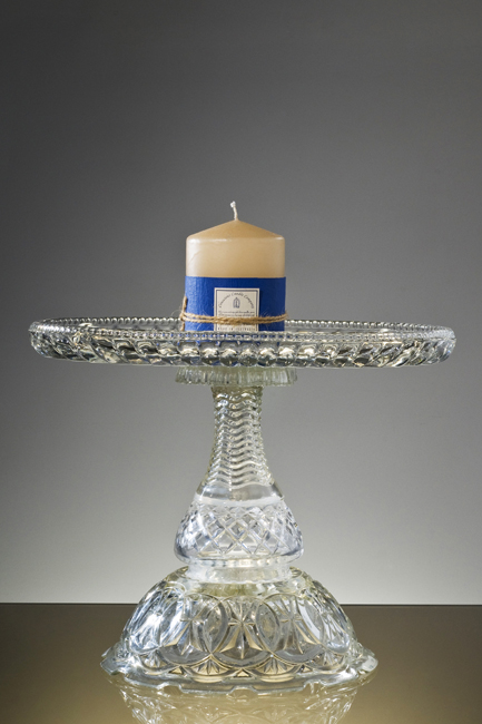 Blue_Candle_Platter_650px.jpg