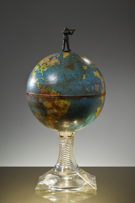 Globe_650px.jpg
