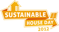 sustainable-house-logo2012.png