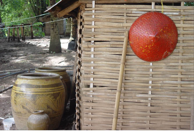 ©_eatnologist_Lao_Thaification_Laofication_Green papaya salad_tham mak hoong_Luang_Prabang21.jpg