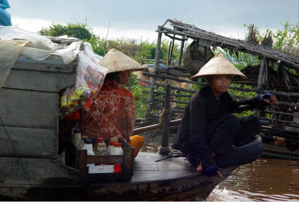 Lao_Thaification_Laofication_Green papaya salad_tham mak hoong_Luang_Prabang16.jpg