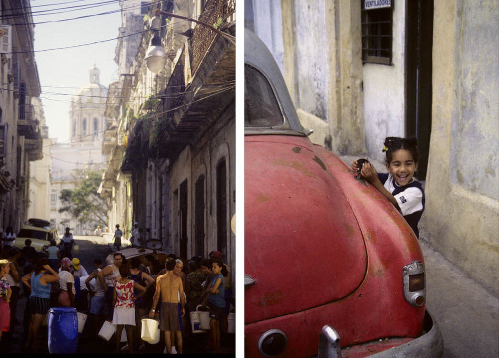 ©eatnologist_Cuba_havanna_Habana_Tradional_food_cuisine_mojito_mojo5.jpg