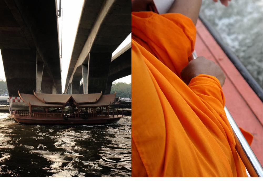 ©_eatnologist_thailand_bangkok_buddhism_food_Dhammananda_Bhikkhuni_temple_Chao-Phraya_river4.jpg