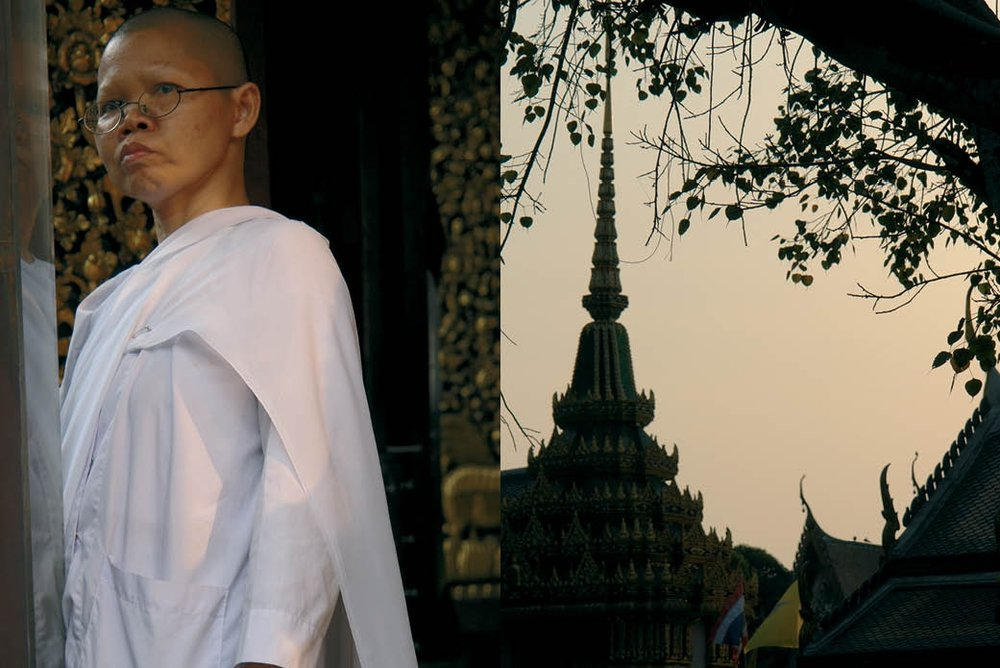 ©_eatnologist_thailand_bangkok_buddhism_food_Dhammananda_Bhikkhuni_temple_Chao-Phraya_river13.jpg