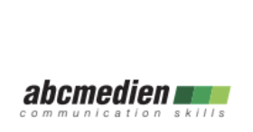 banner_logos_abcmedien.png
