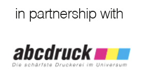 banner_logos_abcdruck.png