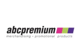 banner_logos_abcpremium.png