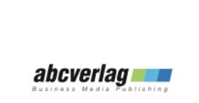 banner_logos_abcverlag.png
