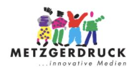 banner_logos_metzger.png