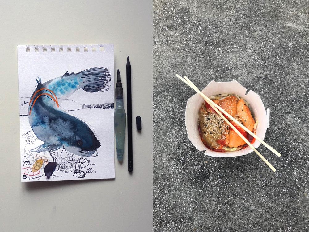 eatnologist_belize_salmon_teriyaki.jpg