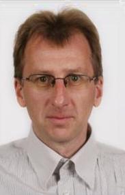 Trond Einar Martinsen