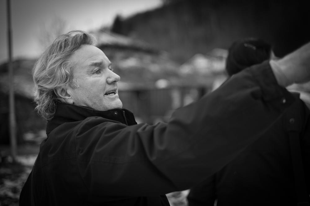 Rune M. Karlsen