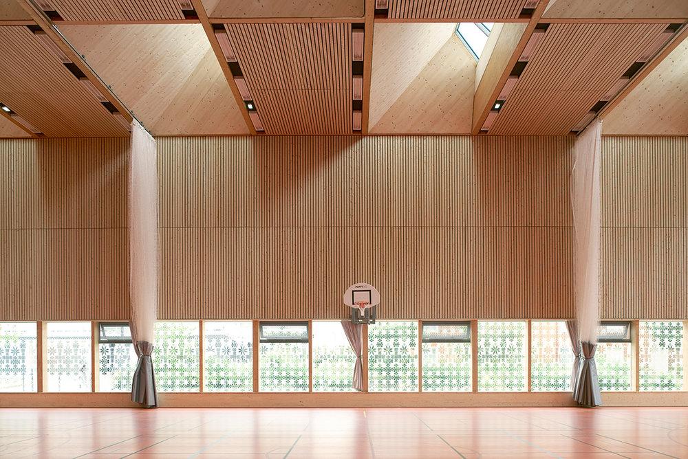 Sporthalle-Lyon-40121_JL.jpg