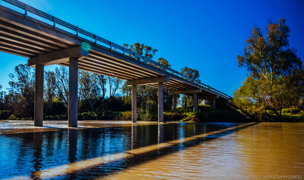 BRIDGE WATER.jpg