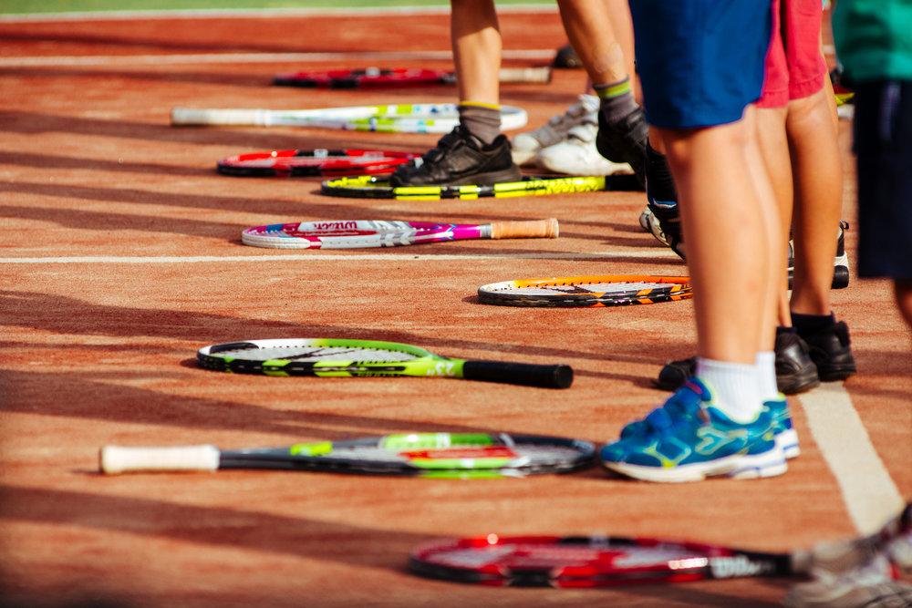 insta tennis (9 of 13).jpg