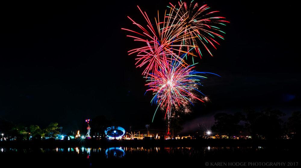 web fireworks (1 of 1).jpg