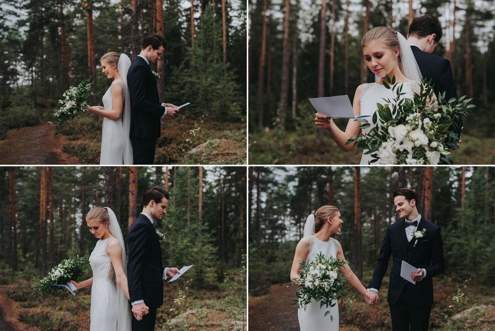 Hääkuvaaja_Tampere_firstlook (1).jpg