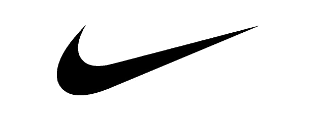 launch_logo_swoosh(2).png