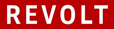 Revolt_TV_logo.png