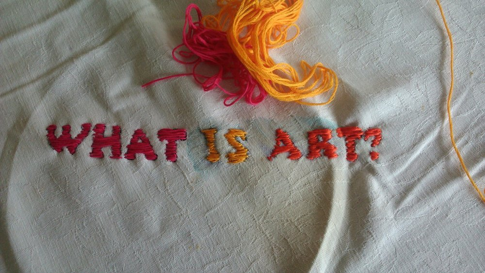 Embroidered art.jpg