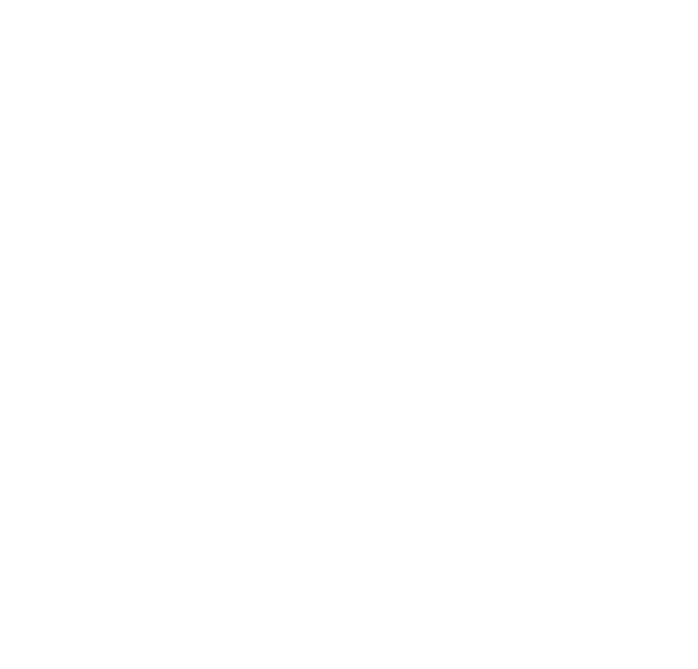 speed dating dagenham