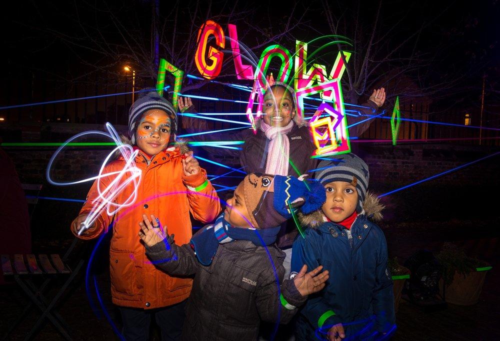GLOW_Neon Garden 2_mark Sepple.jpg