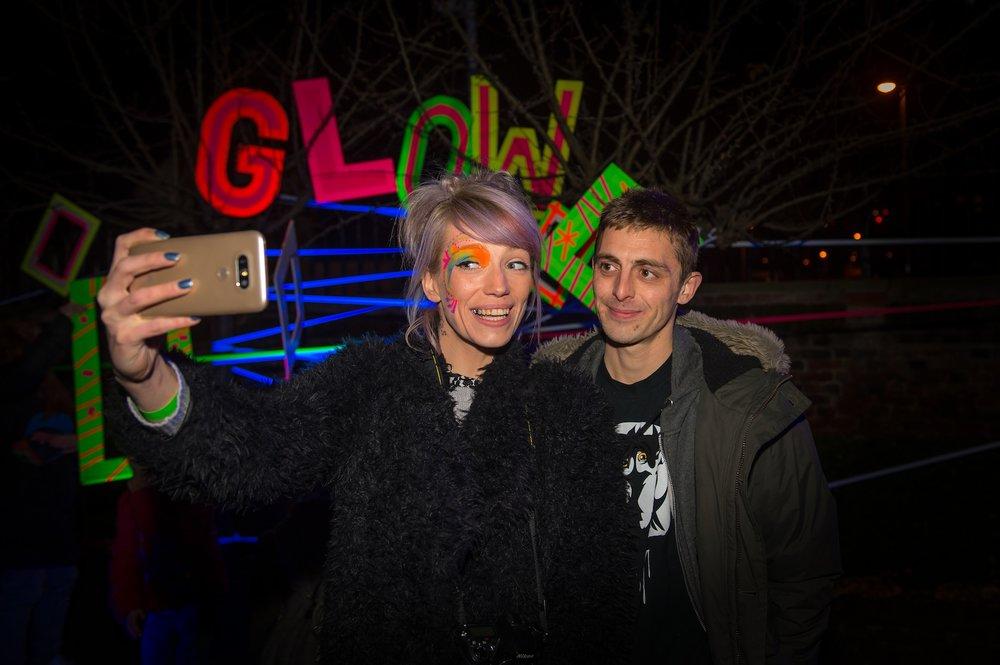 GLOW_Selfie_Mark Sepple.jpg