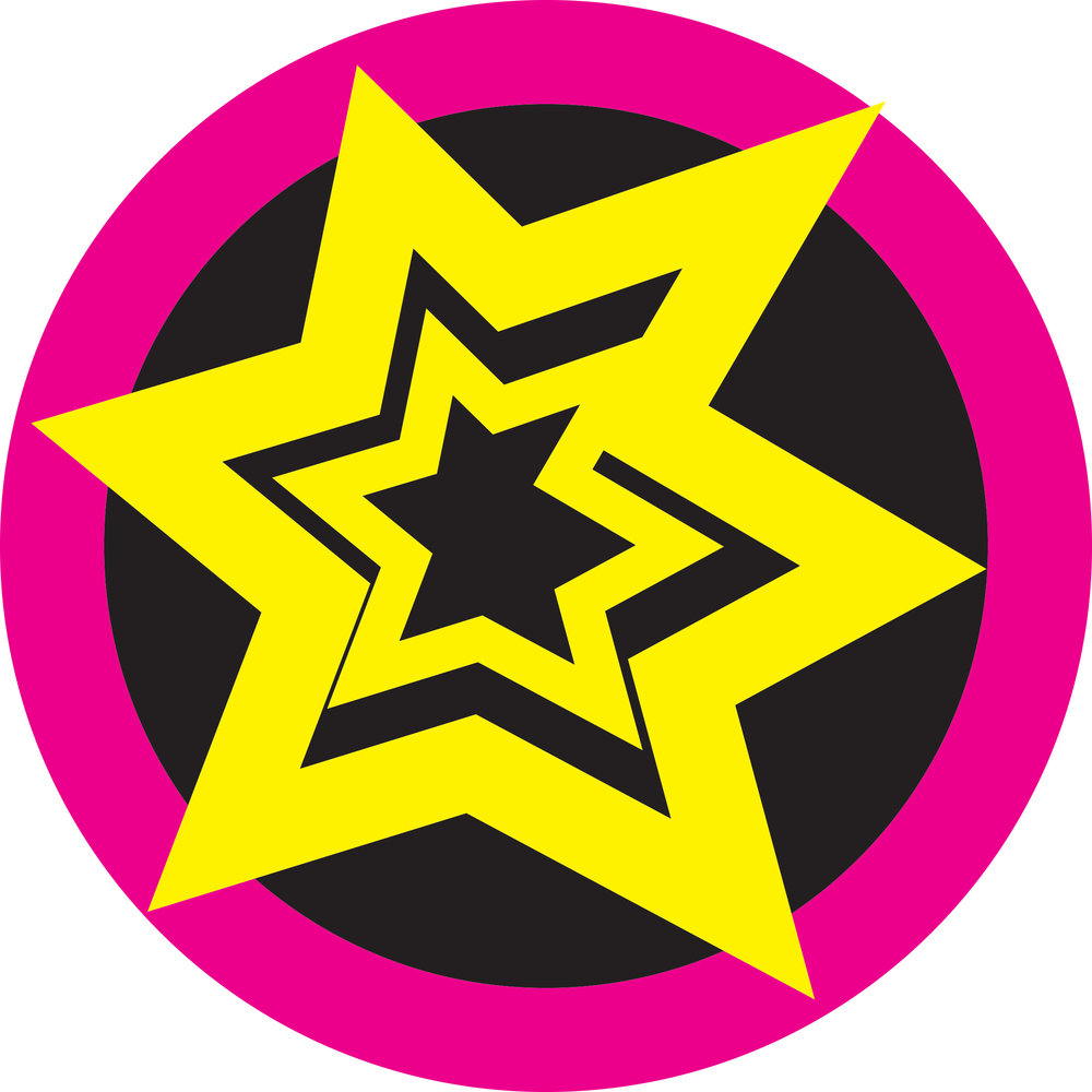 star_icon.jpg
